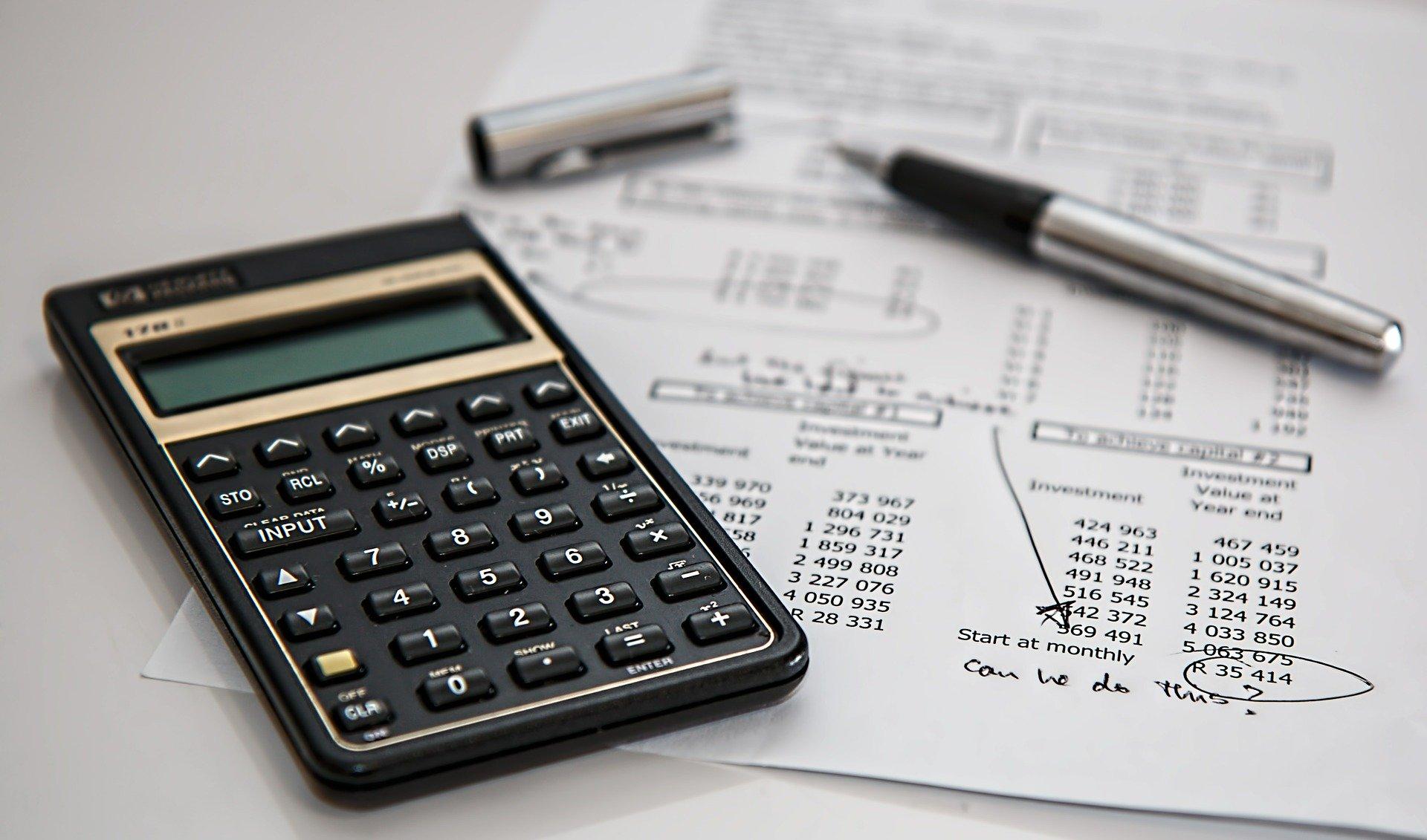 【2020年度版】ドローン保険徹底比較<動産・賠償別>