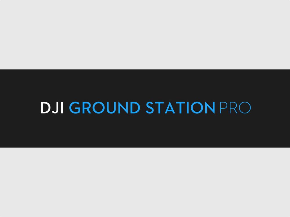 【ドローン測量】計測撮影・測量向け自動航行アプリ「GS Pro」を徹底解説!