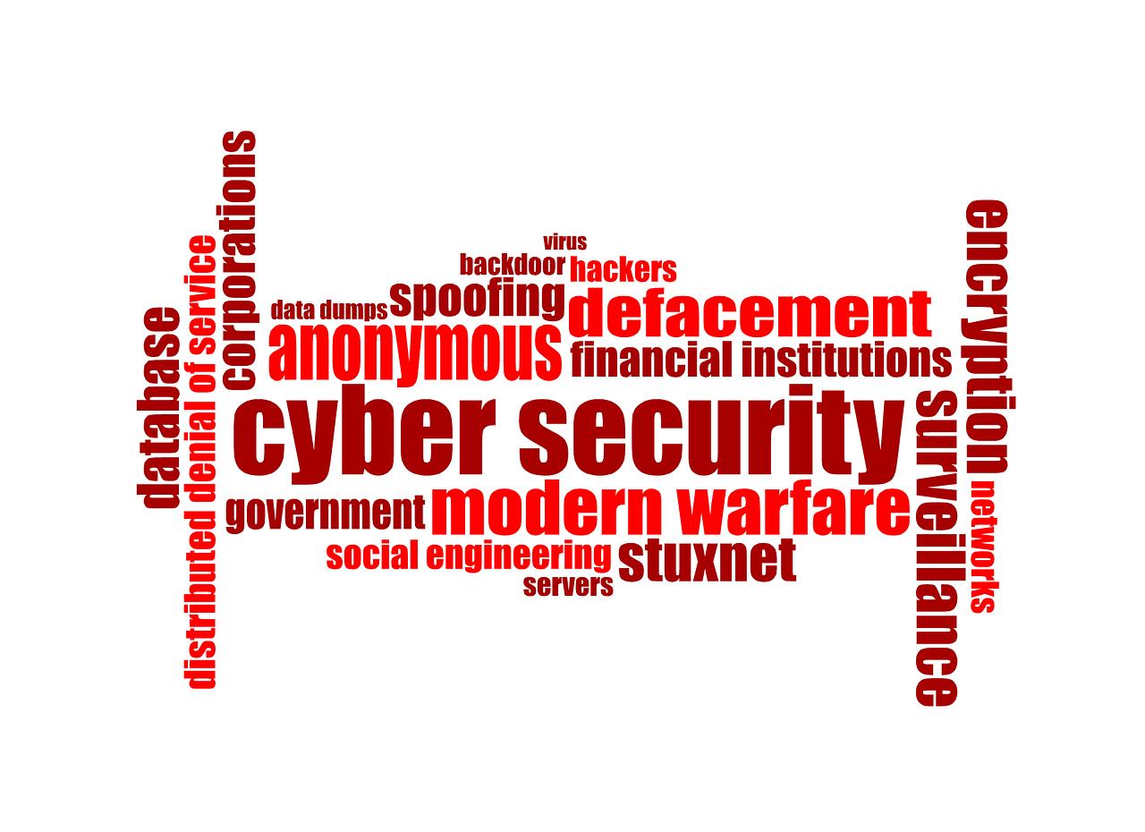 【DJI】DJI社、米陸軍の名指しドローン禁止に即対応 – 『機密性の高い業務』に際し、オフライン化機能を追加【アメリカ】