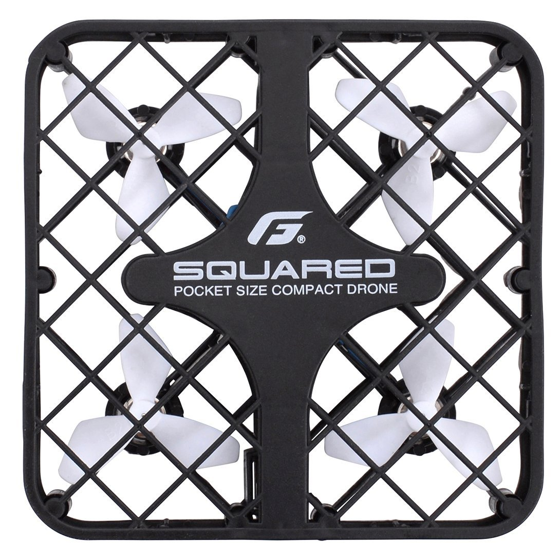 Squared商品イメージ画像01