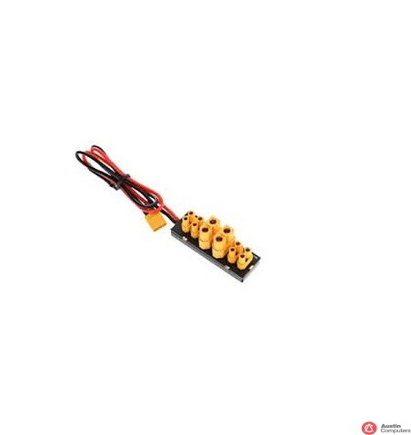 Matrice 600-Part03-Power Source Hub Kit CP.SB.000255商品イメージ画像01