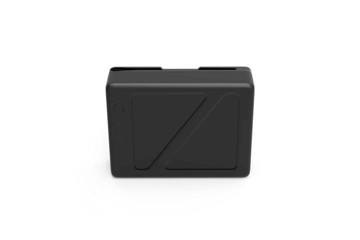 Inspire 2 TB50バッテリー (4280mAh)商品イメージ画像01