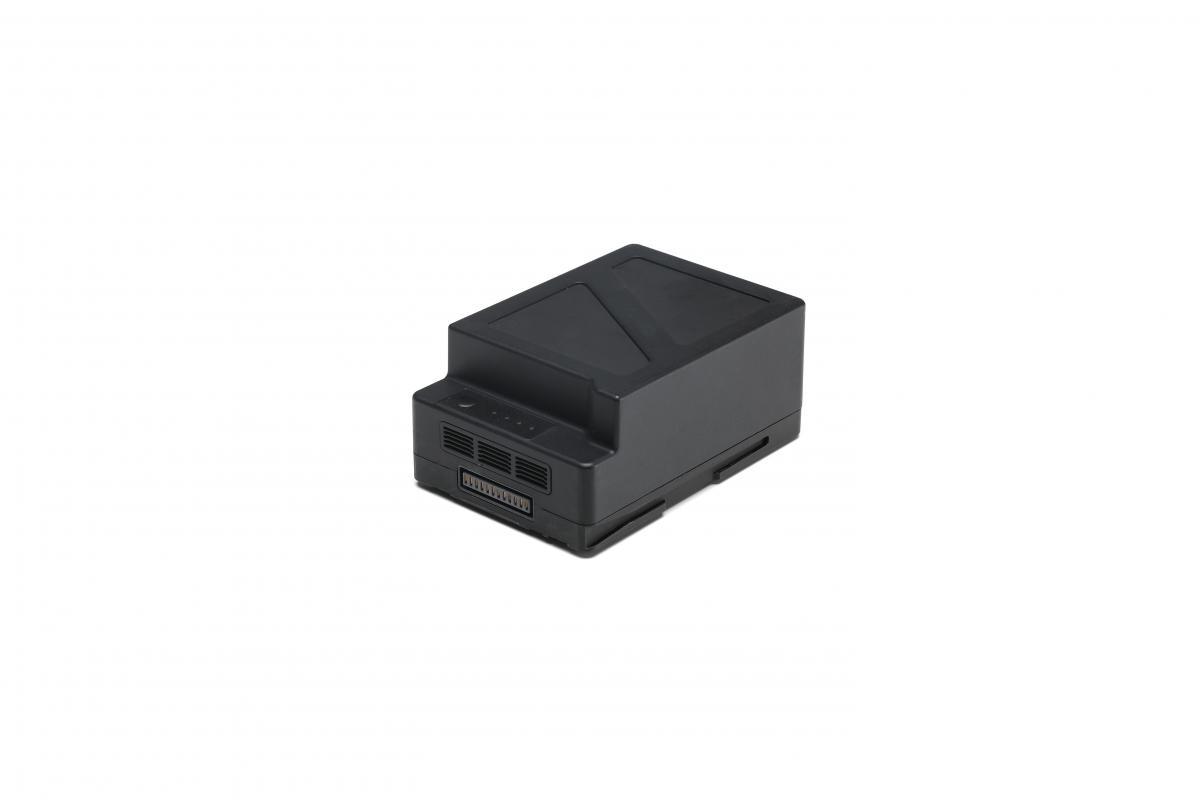 MATRICE 200 – TB55 インテリジェントバッテリー商品イメージ画像01