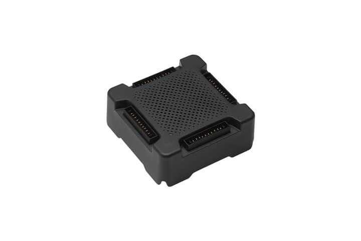 Mavic – バッテリー充電ハブ(高機能版)商品イメージ画像01