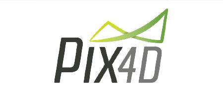 Pix4Dmapper商品イメージ画像01