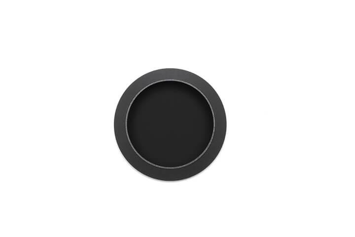 Zenmuse X4S – ND16 フィルター商品イメージ画像01