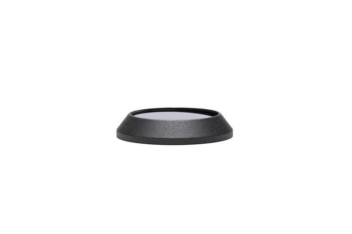 Zenmuse X4S – ND4 フィルター商品イメージ画像01