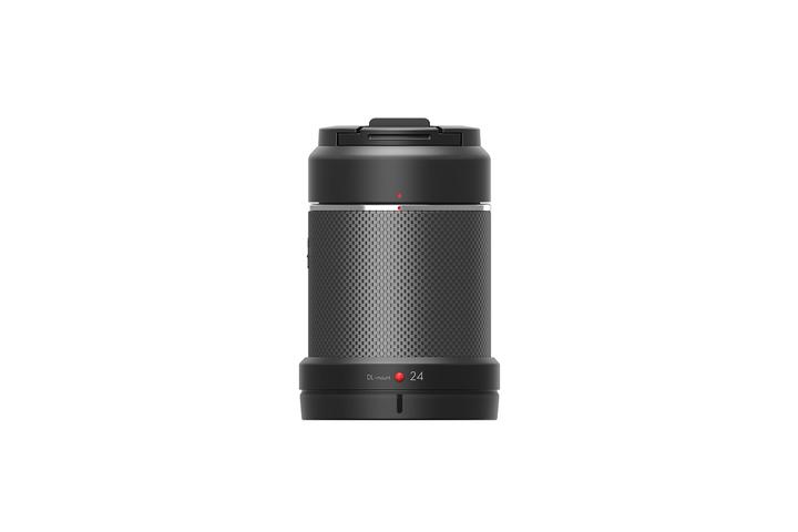 Zenmuse X7 – DL 24mm F2.8商品イメージ画像01