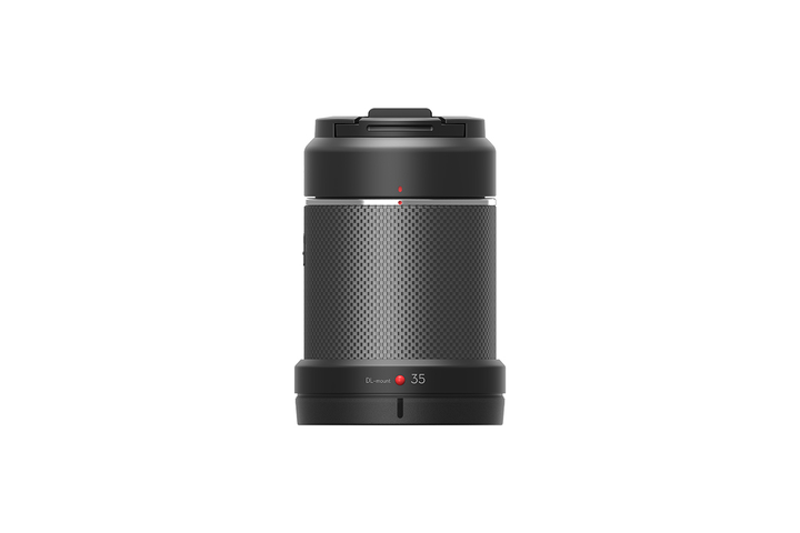 Zenmuse X7 – DL 35mm F2.8商品イメージ画像01