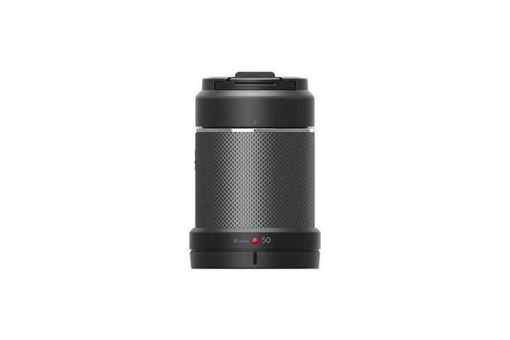 Zenmuse X7 – DL 50mm F2.8商品イメージ画像01