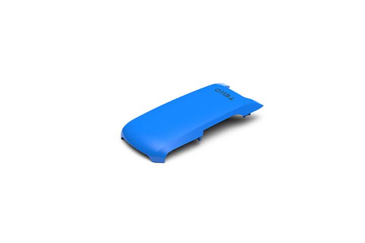 Ryze Tello トップカバー (ブルー)商品イメージ画像01