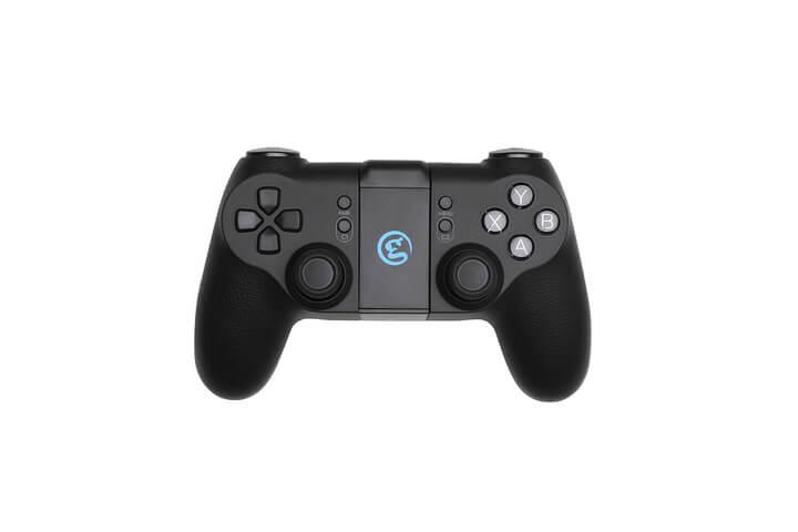 GameSir T1d Controller商品イメージ画像01