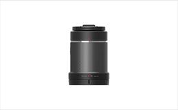 DL-S 16mm F2.8 ND ASPHレンズ ×1