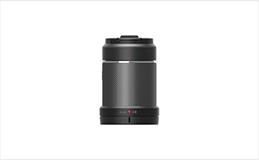 DL 24mm F2.8 LS ASPHレンズ ×1