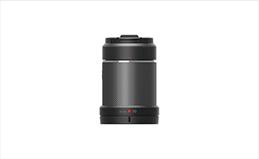 DL 50mm F2.8 LS ASPHレンズ ×1