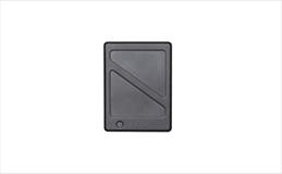 インテリジェント・フライト・バッテリー ×8