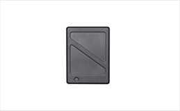 インテリジェント・フライト・バッテリー ×2