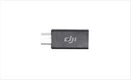 USBアダプター ×1