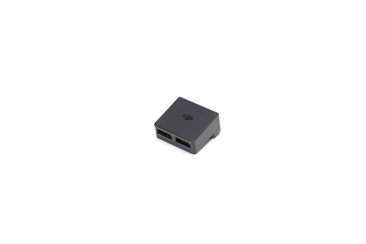 Mavic 2 バッテリー – パワーバンク アダプター商品イメージ画像01