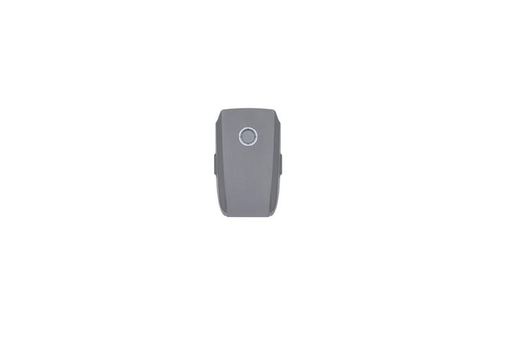 Mavic 2 インテリジェント フライトバッテリー商品イメージ画像01