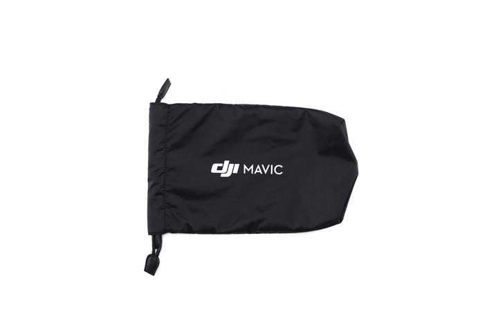 Mavic 2 Aircraft Sleeve商品イメージ画像01