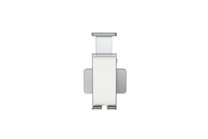 Mavic 2 送信機タブレットホルダー商品イメージ画像01