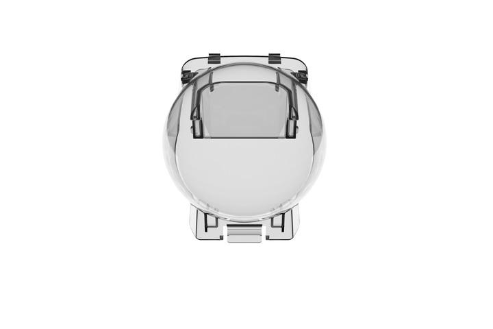 Mavic 2 Pro ジンバル プロテクター商品イメージ画像01