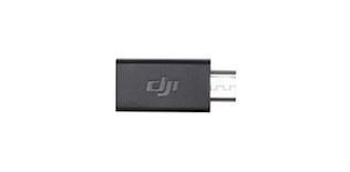 USBアダプター×1