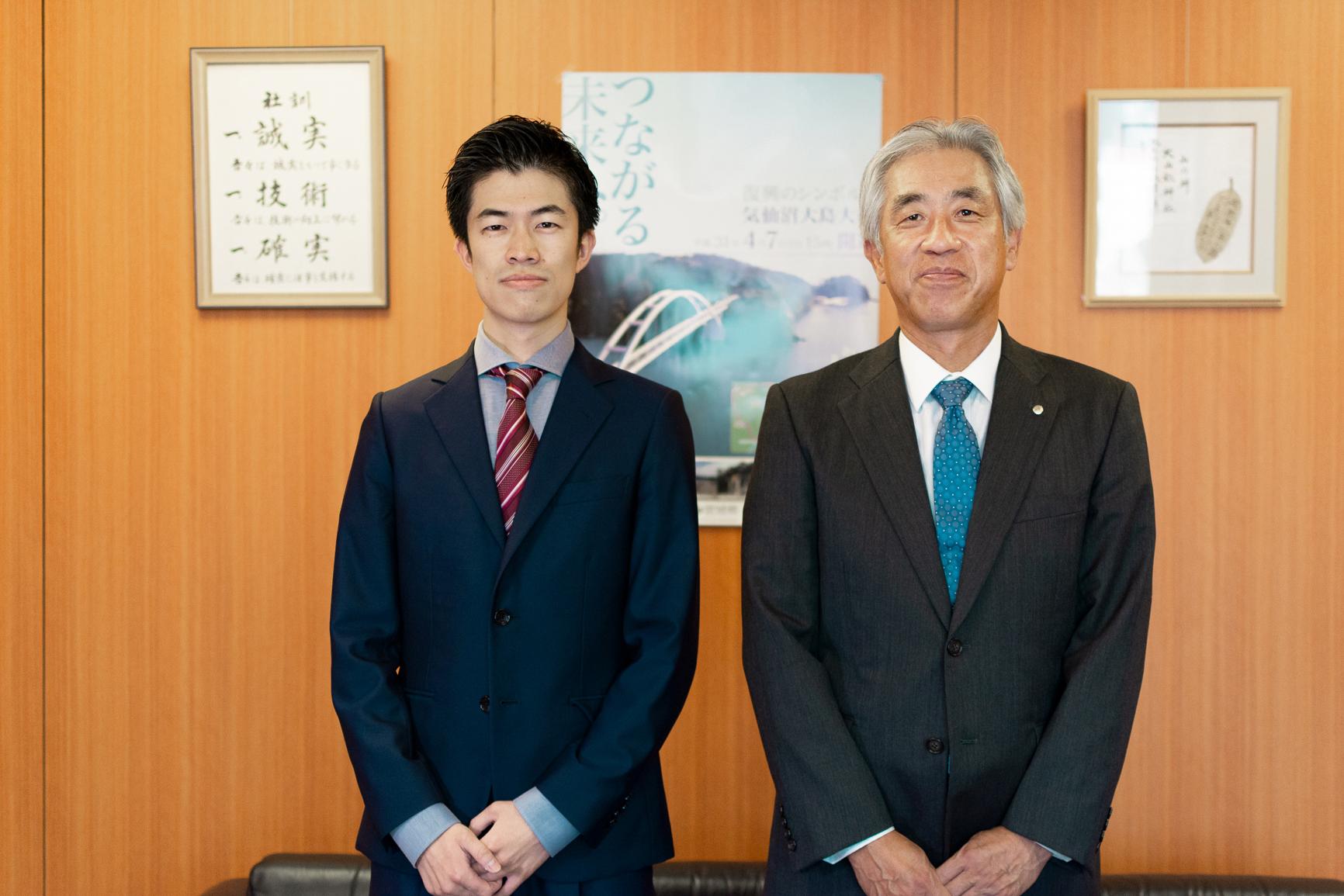 ドローン活用に向けた教育プログラム 大日本コンサルタント×FLIGHTS 操縦技術認定での協業開始
